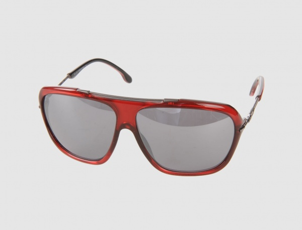 Eyeglass Frame Websites : Web Eyewear Acetate Aviators Frame Geek