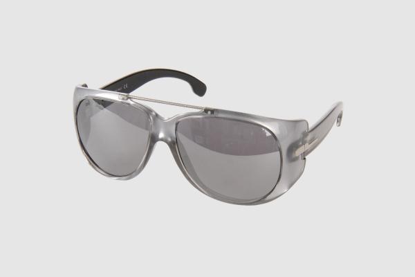 Web Goggle Style Sunglasses 1 Web Goggle Style Sunglasses