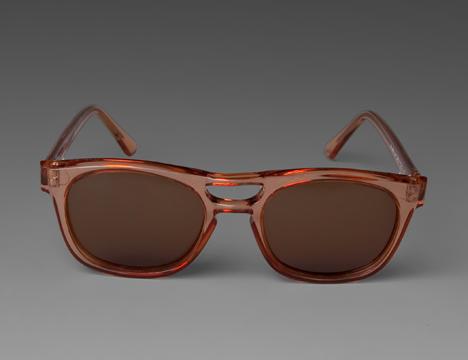 costalots The 83s Sunglasses 1 costalots The 83s Sunglasses