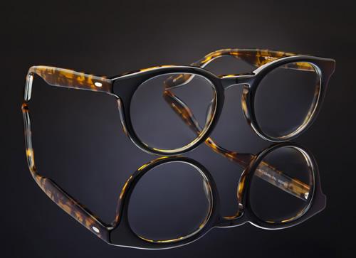 Barton Perreira Brosnki SunglassesBarton Perreira Thoreau Sunglasses Barton Perreira Brosnki Glasses