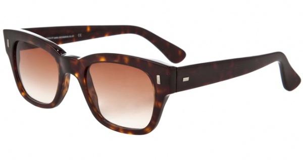 Black Eyewear Tatum Sunglasses 1 Black Eyewear Tatum Sunglasses