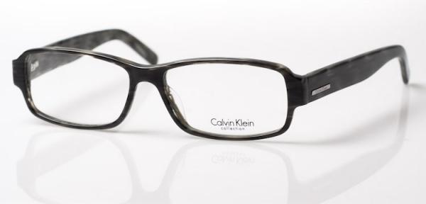 Calvin Klein CK699 Eyeglasses 1 Calvin Klein CK699 Eyeglasses