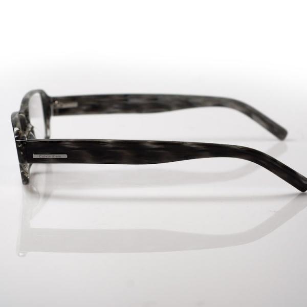 Calvin Klein Womens Eyeglasses