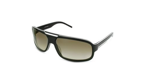 Christian Dior Black Tie Sunglasses Christian Dior Black Tie Sunglasses
