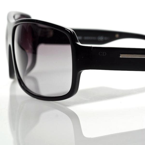 201b66a11b41 Dior Homme Sunglasses Amazon