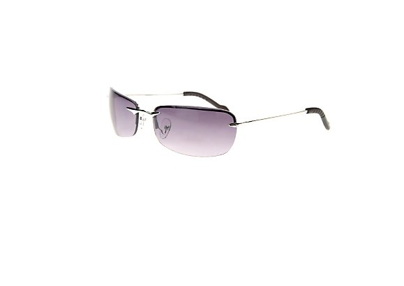 Icon Eyewear Jurgen Sunglasses 1 Icon Eyewear Jurgen Sunglasses