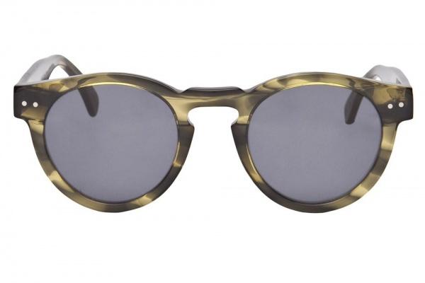 Illesteva Leonard Sunglasses02 Illesteva Leonard Sunglasses