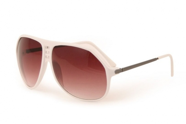 Jeepers Peepers Sam Sunglasses Jeepers Peepers Sam Sunglasses
