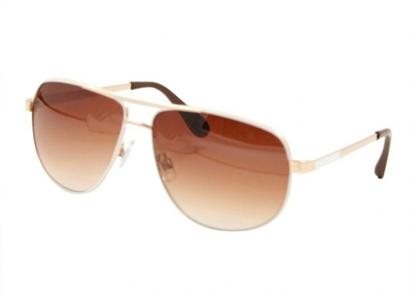 Jeepers Peepers Sydney Sunglasses Jeepers Peepers Sydney Sunglasses
