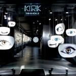 Kirk Originals London Flagship Opening 01 150x150 Kirk Originals London Flagship Opening
