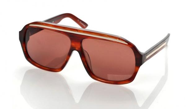Ksubi Regor Sunglasses 1 Ksubi Regor Sunglasses