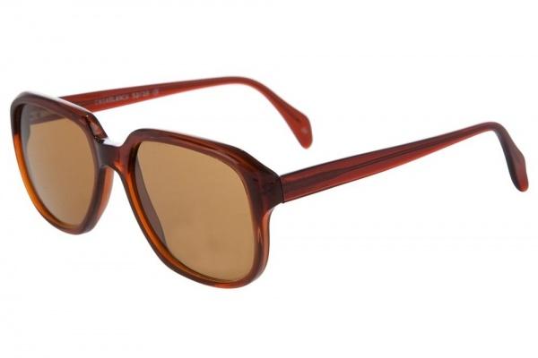 L.G.R. Casablanca Sunglasses011 L.G.R. Casablanca Sunglasses