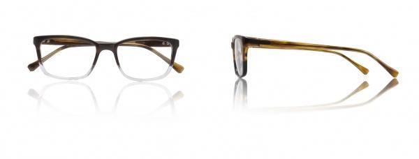 Teka Eyewear