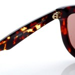 Linda Farrow for The Row 7C3 Oversize Tortoise Sunglasses 02 150x150 Linda Farrow for The Row 7C3 Oversize Tortoise Sunglasses