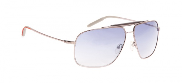Mosley Tribes Dunn C Sunglasses Mosley Tribes Dunn C Sunglasses