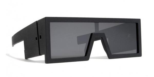 http://framegeek.com/wp-content/uploads/2011/01/Mykita-Rad-Hourani-Limit.ed-Squared-Sunglasses-01.jpg