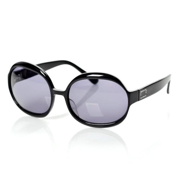 Nour Noushi Diamond Glam Sunglasses 1 Nour Noushi Diamond Glam Sunglasses