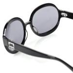 Nour Noushi Diamond Glam Sunglasses 4 150x150 Nour Noushi Diamond Glam Sunglasses