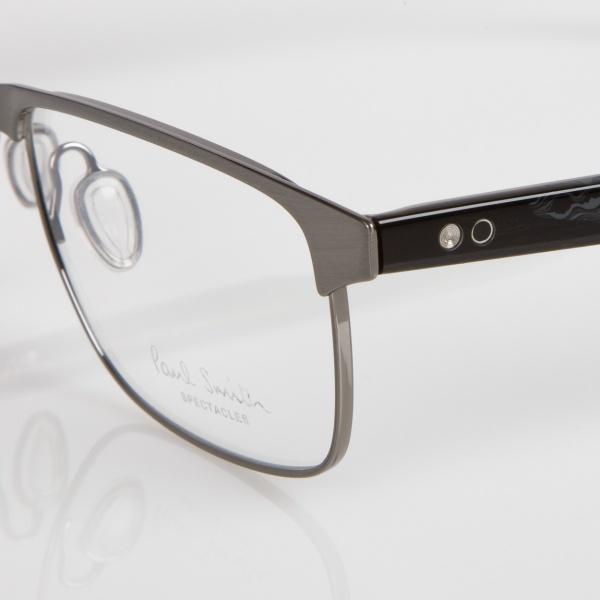 8cb2a60948 Paul Smith Levene Mens Spectacles 3 150x150 Paul Smith Levene Mens  Spectacles