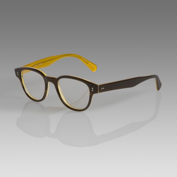 Paul Smith Spectacles Gibbons | Frame Geek