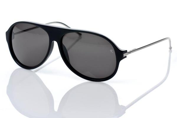 Raf Simons 10C1 Aviator Sunglasses 1 Raf Simons 10C1 Aviator Sunglasses