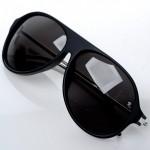 Raf Simons 10C1 Aviator Sunglasses 3 150x150 Raf Simons 10C1 Aviator Sunglasses