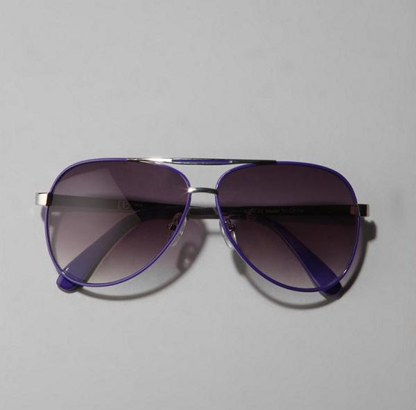 Rev Aviator Sunglasses 1 Rev Aviator Sunglasses