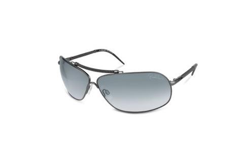 Roberto Cavalli Centauro Sunglasses Roberto Cavalli Centauro Sunglasses