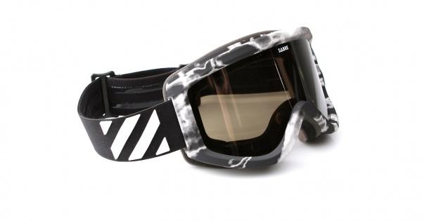 Sabre Vision Acid Rider Goggles 1 Sabre Vision Acid Rider Goggles