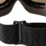 Sabre Vision Acid Rider Goggles 5 150x150 Sabre Vision Acid Rider Goggles