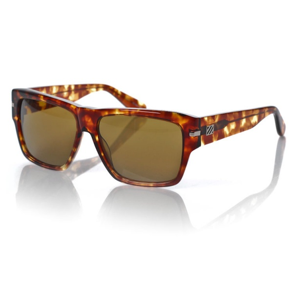 Sabre Vision No Control Sunglasses in Tortoise 1 Sabre Vision No Control Sunglasses in Tortoise