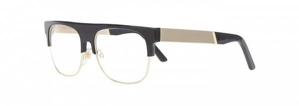 half rim ray ban eyeglasses Neo Gifts