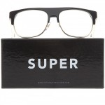 Super Half Rim Glasses 4 150x150 Super Half Rim Glasses