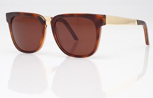 Super People Havana Sunglasses01 Super People Havana Sunglasses