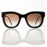 Thierry Lasry Sexxxy Sunglasses in Black 1 150x150 Thierry Lasry Sexxxy Sunglasses in Black