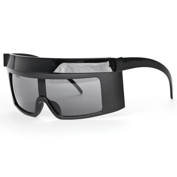 80s Collection Shockwave Sunglasses 1 80s Collection Shockwave Sunglasses