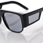 80s Eyewear Sideview Flattop Sunglasses 2 150x150 80s Eyewear Sideview Flattop Sunglasses