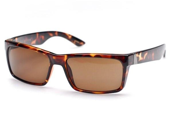 80s Titan Squared Sunglasses 80s Collection Titan Squared Sunglasses