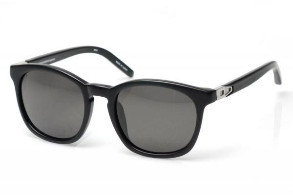 Alexander Wang AWC41 Wayfarer Sunglasses Linda Farrow for Alexander Wang AW4C1 Wayfarers