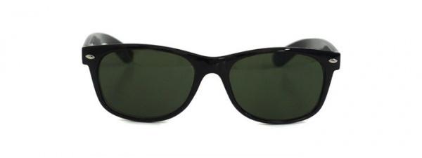 Baghdad Sunglasses by Icon Eyewear Baghdad Sunglasses by Icon Eyewear