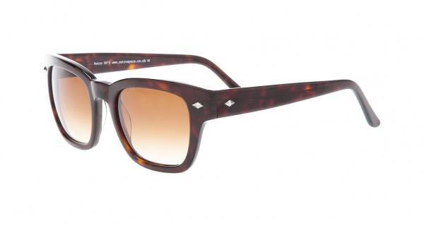 Black Eyewear Dinah Sunglasses 1 Black Eyewear Dinah Sunglasses