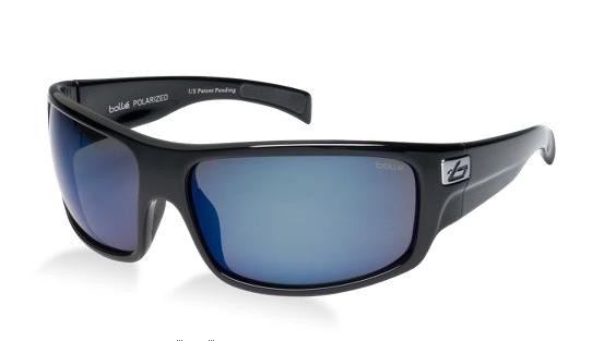 Bolle Baracuda Sunglasses Bolle Baracuda Sunglasses