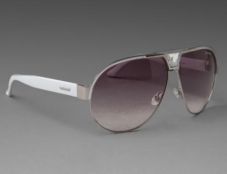 0fa45a1c1d Carrera lunettes et gafas carera online shops - carrera lunette,carrera  gafas,occhiali carrera,carrera pas cher all the world.