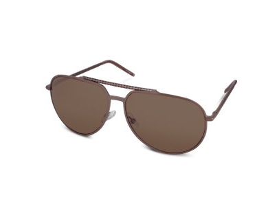 Christian Dior 107S Signature Aviators Christian Dior 107/S Signature Aviator Sunglasses