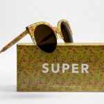 Liberty of London x SUPER Lucia Sunglasses 01 150x150 Liberty of London x SUPER Lucia Sunglasses