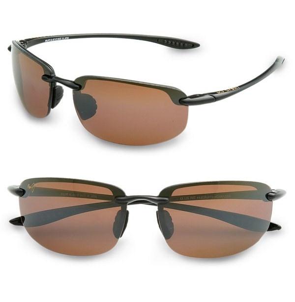Maui Jim Hookipa Sunglasses Maui Jim Hookipa Sunglasses