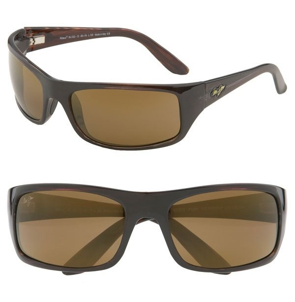 Maui Jim Peahi Sunglasses Maui Jim Peahi Sunglasses