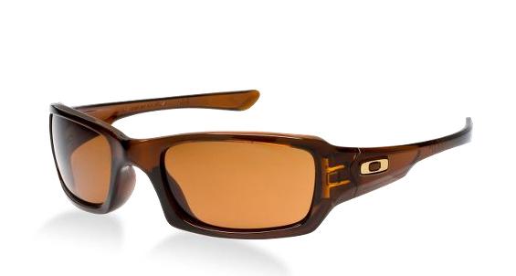 Oakley Fives Squared Sunglasses Oakley Fives Squared Sunglasses
