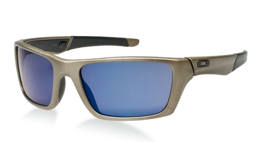 Oakley Jury Sunglasses Oakley Jury Sunglasses