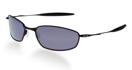 Oakley Whisker Sunglasses Oakley Whisker Sunglasses